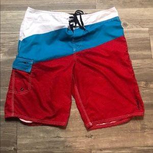 O'Neill Board Shorts 🏄